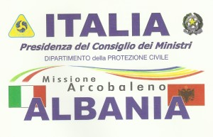MissioneArcobaleno2000